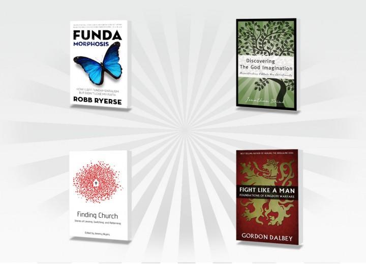 Portfolio_Books