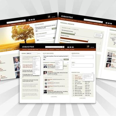 DBS Social Site