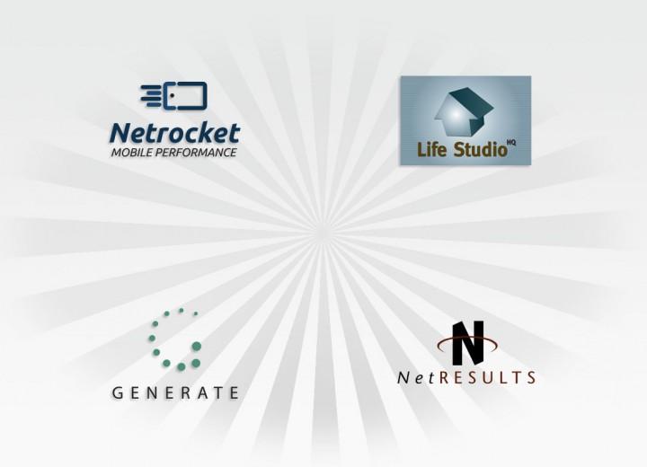 Portfolio_Logos1