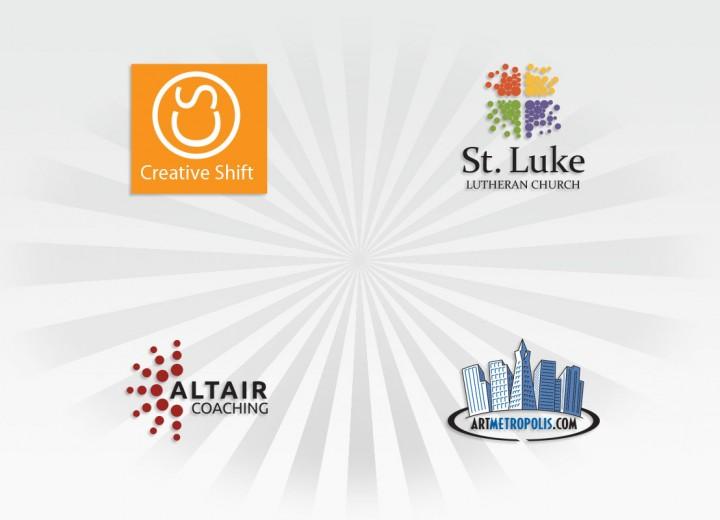 Portfolio_Logos2